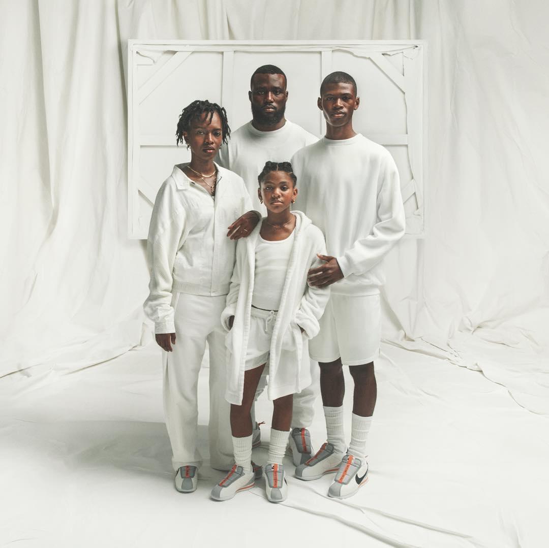 WeShouldDoItAll — Nike Cortez-Micah Carter