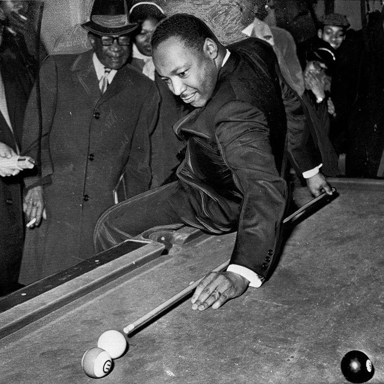 WeShouldDoItAll — MLK