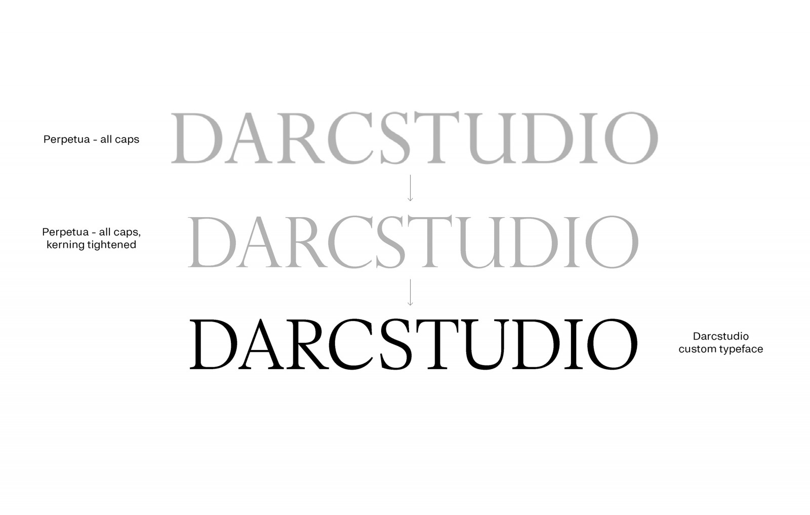 WeShouldDoItAll — Darc