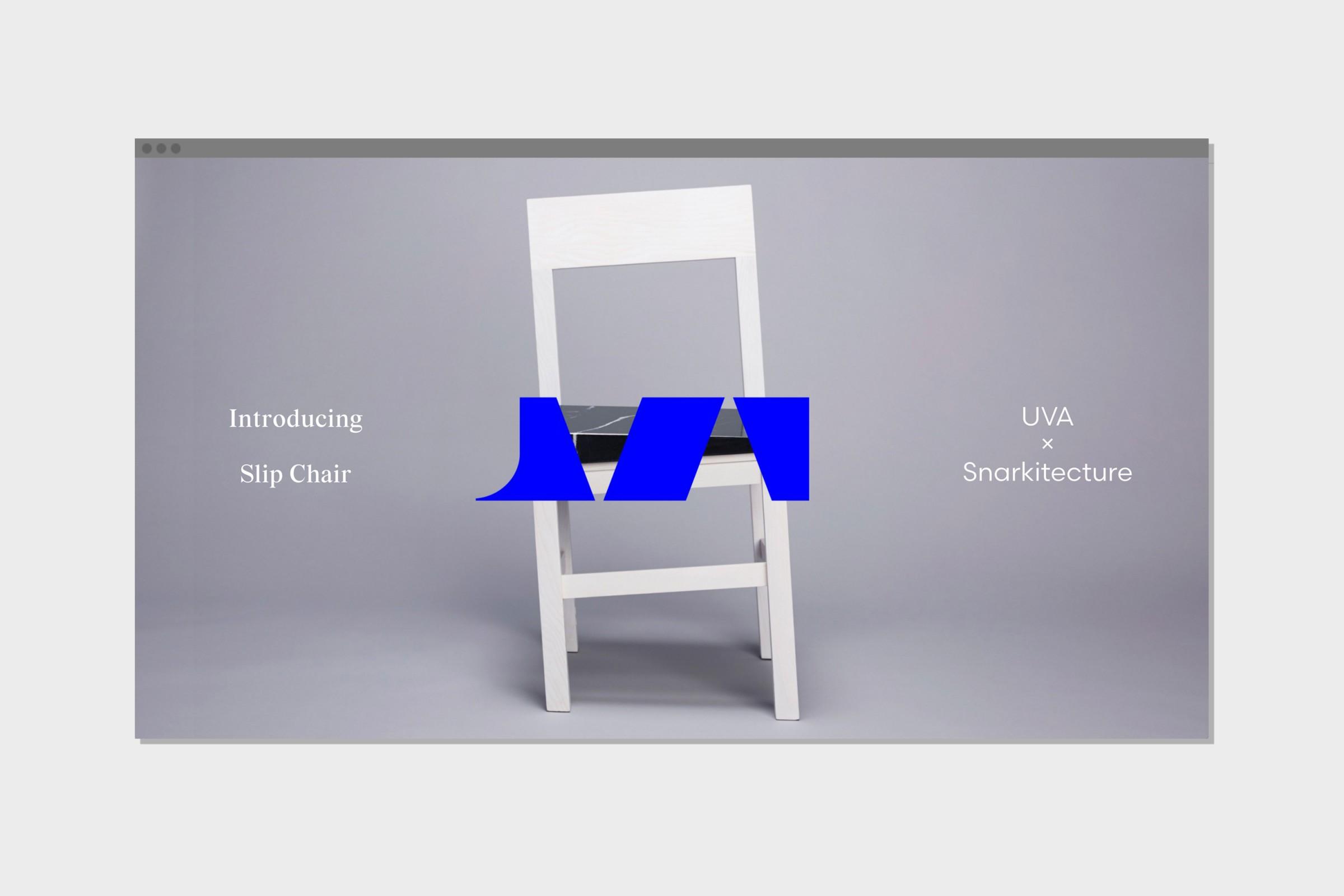 WeShouldDoItAll — UVA